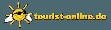 tourist-online.de