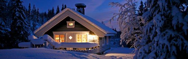 skih tten bergh tten chalets ferienwohnungen direkt im skigebiet mieten. Black Bedroom Furniture Sets. Home Design Ideas