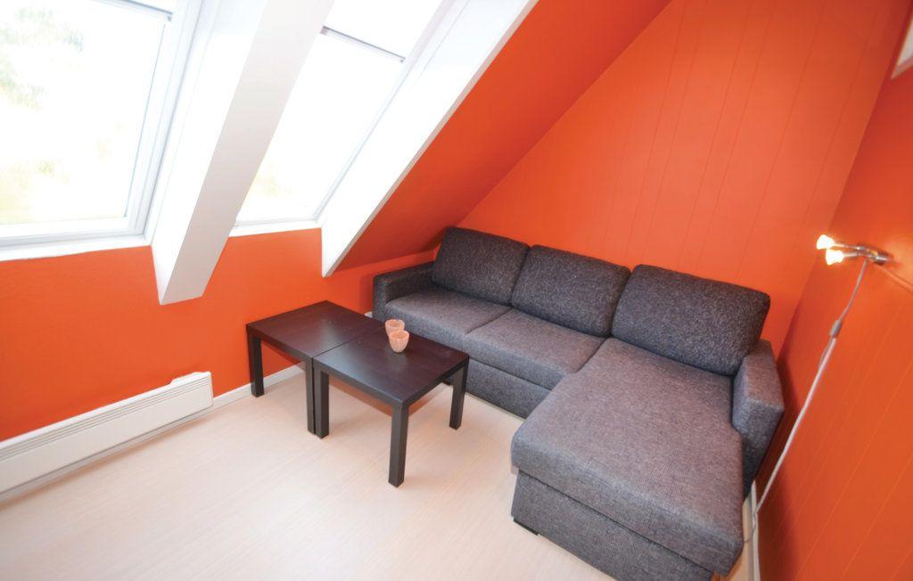 ferienhaus ebeltoft f r 7 personen bei tourist online buchen nr 637957. Black Bedroom Furniture Sets. Home Design Ideas