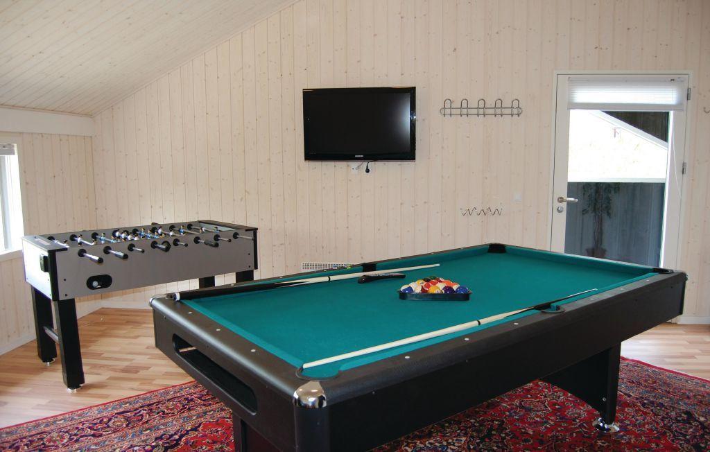 ferienhaus oksb l f r 8 personen bei tourist online buchen nr 800743. Black Bedroom Furniture Sets. Home Design Ideas