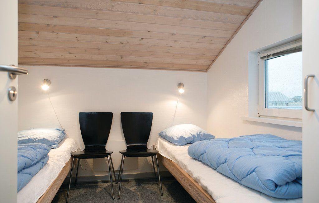 ferienhaus l kken f r 10 personen bei tourist online. Black Bedroom Furniture Sets. Home Design Ideas
