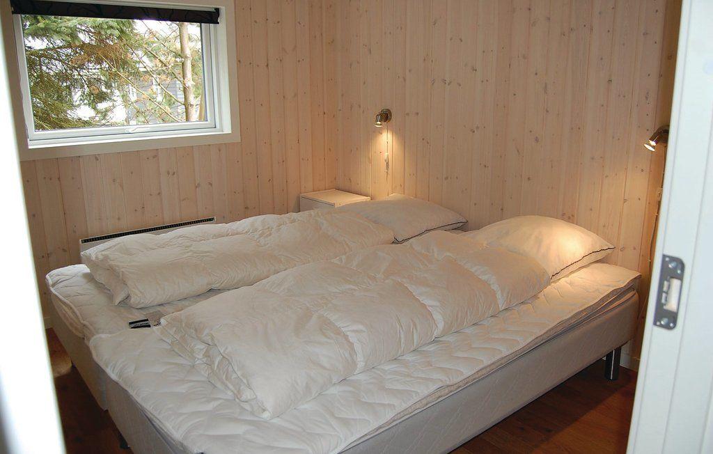 ferienhaus bl vand f r 8 personen bei tourist online buchen nr 925216. Black Bedroom Furniture Sets. Home Design Ideas