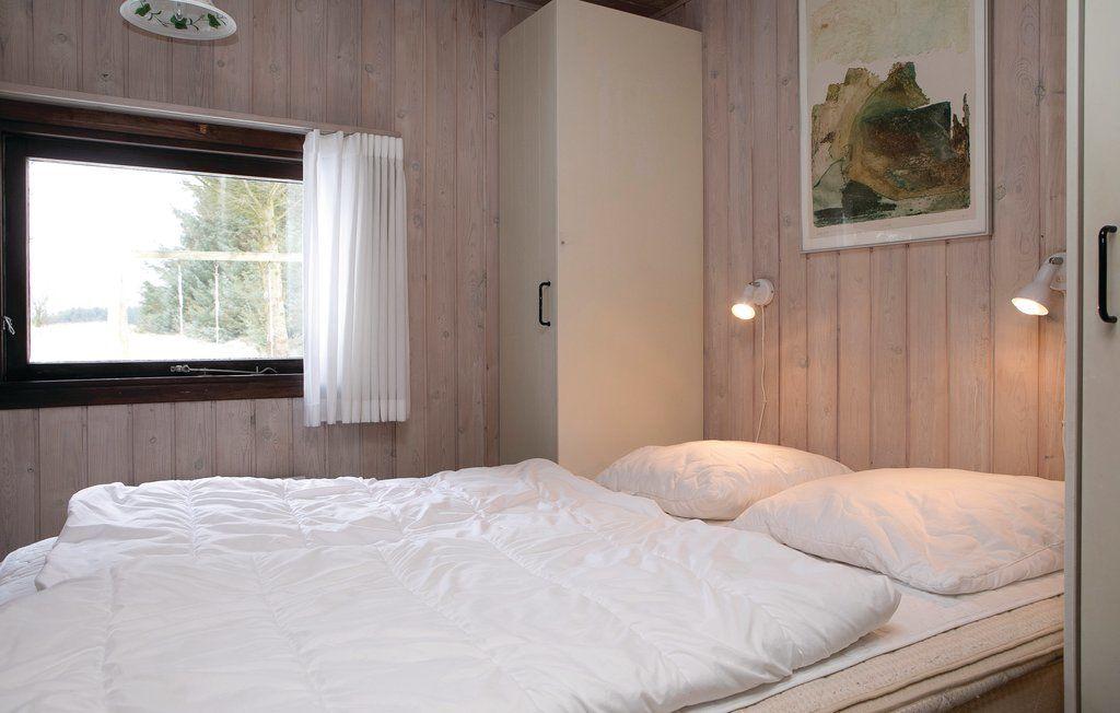 ferienhaus l kken f r 8 personen bei tourist online buchen nr 670162. Black Bedroom Furniture Sets. Home Design Ideas