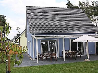 ferienhaus kiebitz im m ritz ferienpark r bel mecklenburg vorpommern deutschland bei. Black Bedroom Furniture Sets. Home Design Ideas
