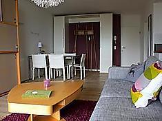 Ferienwohnung in Bad Reichenhall