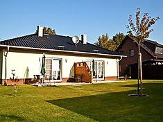 Ferienwohnung in Lübben, Spreewald