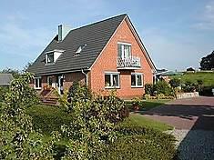 Ferienwohnung in Belau, Holsteinische Schweiz. Kundenbewertung: 5 von 5 Punkten