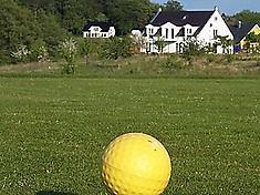 Ferienwohnung in Göhren-lebbin, Mecklenburgische Seenplatte. Kundenbewertung: 5 von 5 Punkten
