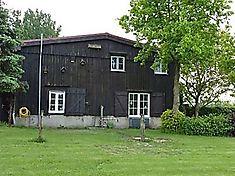Ferienhaus an der Mecklenburgischen Seenplatte