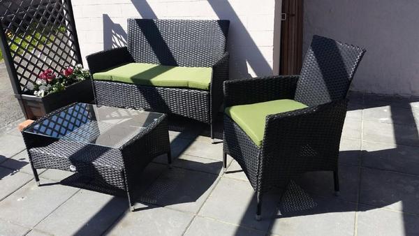 zauberhafte ferienwohnung mit blick auf mosel burg und weinberge in l f f r 2 personen bei. Black Bedroom Furniture Sets. Home Design Ideas