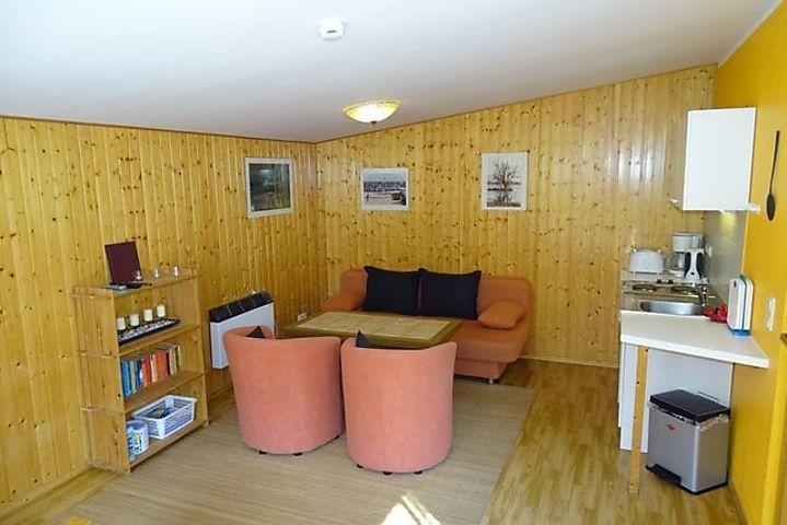 Mini Kühlschrank Conrad : Ferienhaus conrad ferienhaus conrad in kölpinsee für personen