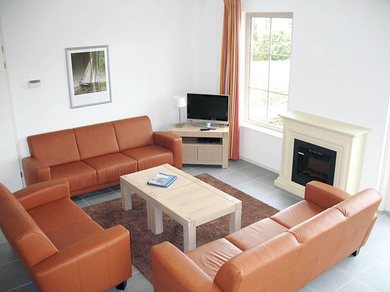 ferienhaus beach resort makkum in makkum fr f r 10 personen bei tourist online buchen nr 622918. Black Bedroom Furniture Sets. Home Design Ideas