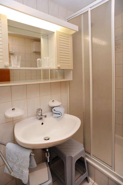 ferienwohnung haus brandl in gaschurn f r 3 personen bei. Black Bedroom Furniture Sets. Home Design Ideas