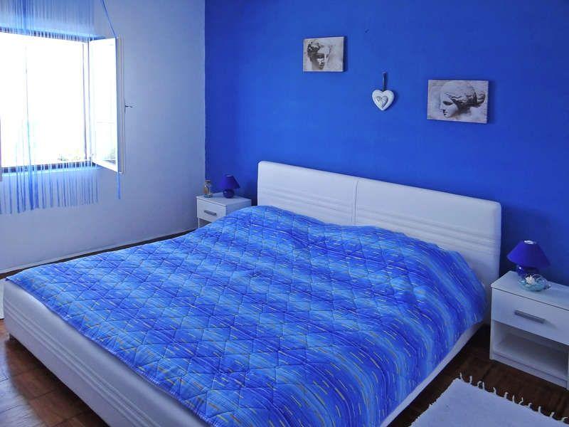ferienwohnung haus amfora in gdinj f r 8 personen bei tourist online buchen nr 6748680. Black Bedroom Furniture Sets. Home Design Ideas