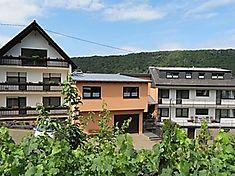 Ferienwohnung in Neumagen-Dhron, Mosel
