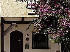 Ferienhaus in Empuriabrava, Costa Brava. Kundenbewertung: 5 von 5 Punkten