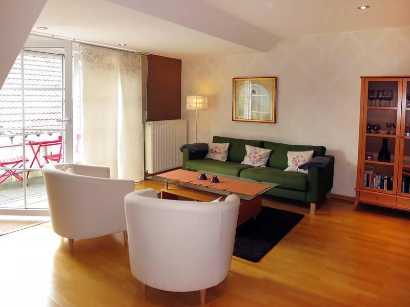 ferienwohnung bad zwischenahn f r 5 personen bei tourist online buchen nr 496117. Black Bedroom Furniture Sets. Home Design Ideas