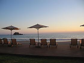 Grand Ixtapa, Guerrero, Mexiko