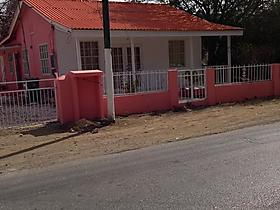 Curacao Vacation Homes in Willemstad, Curaçao
