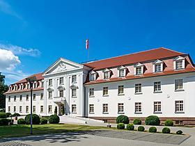 Hotels In Elsterheide Deutschland