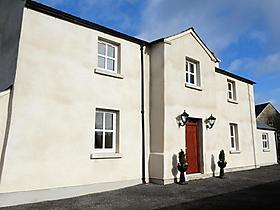 Sheephouse Country Courtyard in Donore, Meath, Irland