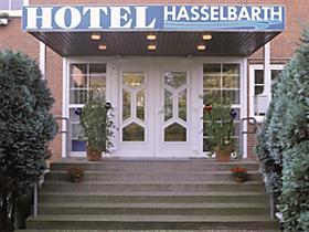 Hotel Dania Puttgarden Bewertung