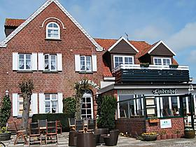 Puttgarden Hotel Pension