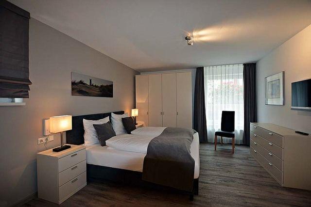 ferienwohnung hobbje appartements am aquarium kormoran in helgoland f r 4 personen 1. Black Bedroom Furniture Sets. Home Design Ideas