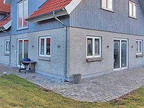 Faxe Apartment 714, Region Sjælland, Dänemark