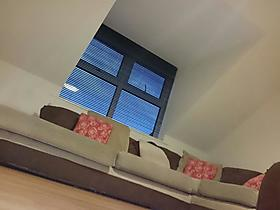 Alexandra Heights 2 Bedroom Apartment in Manchester, Greater Manchester, Großbritannien
