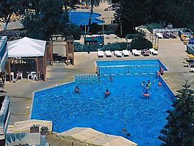 Sundown Court Leisure Resort in San Ġwann, Malta, Malta
