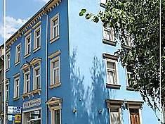 Ferienwohnung in Meißen, Sächsisches Elbland. Kundenbewertung: 5 von 5 Punkten