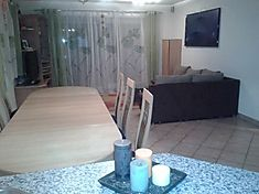 Ferienhaus in Kirchberg, Kitzbüheler Alpen. Kundenbewertung: 5 von 5 Punkten