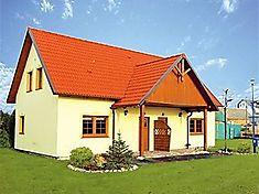 """""""Ferienhaus 2-6 Pers."""" in Leba, Ostseeküste Pommern für 6 Personen (Polen)"""