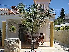 Ferienhaus in Vinaros, Costa del Azahar. Kundenbewertung: 5 von 5 Punkten