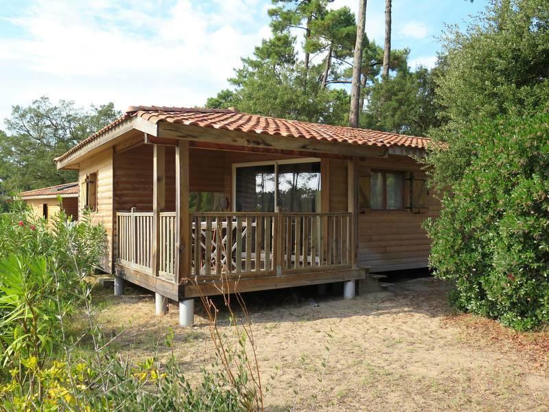 ferienhaus eco village natur o f r 6 personen 3 schlafzimmer bei tourist online buchen nr. Black Bedroom Furniture Sets. Home Design Ideas