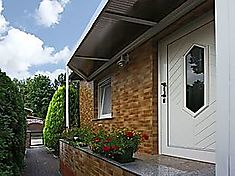 Ferienhaus in Märkische Heide OT Alt-Schadow