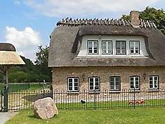 Ferienhaus: Steinbergkirche, sonstige Ostseeküste. Kundenbewertung: 5 von 5 Punkten