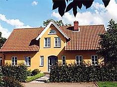 Ferienwohnung in Winnemark, sonstige Ostseeküste. Kundenbewertung: 5 von 5 Punkten