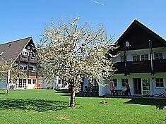 Ferienanlage in Walkenried, Harz