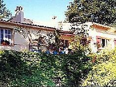 Ferienwohnung in Saignon, Vaucluse
