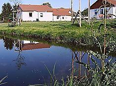 Ferienhaus in Erkner, Brandenburgische Seen