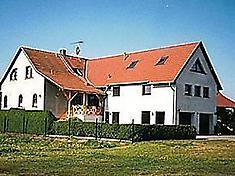 Ferienhaus im Oder-Spree-Seengebiet