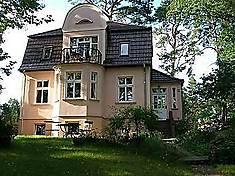 Ferienwohnung in Fürstenberg/Havel