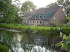 Ferienwohnung in Osteel, Ostfriesland