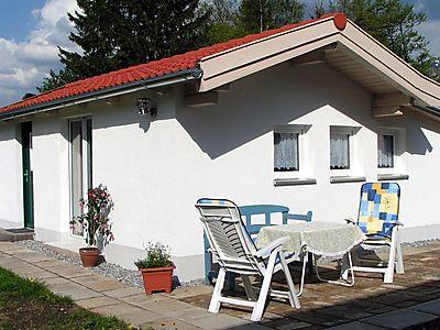 guglhupfs ferienhaus in schwangau bayern deutschland zu f en der k nigsschl sser. Black Bedroom Furniture Sets. Home Design Ideas
