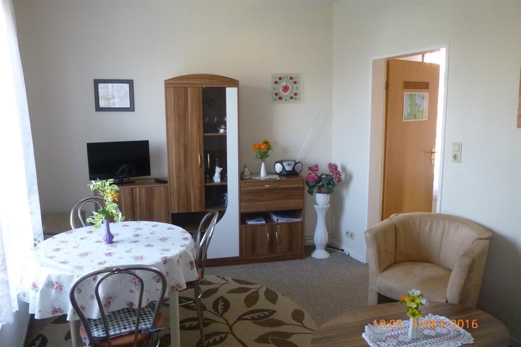 kringel ferienwohnung kringel ii 1 schlafr 1 wohn schlafr in l beck f r 3 personen bei. Black Bedroom Furniture Sets. Home Design Ideas