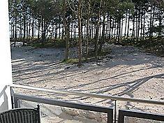Ferienwohnung in Glowe, Rügen. Kundenbewertung: 5 von 5 Punkten