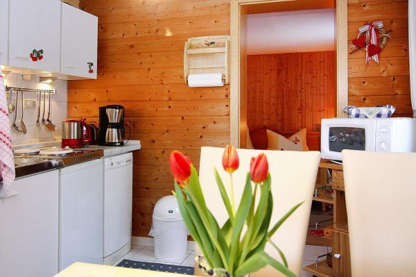 ferienhaus grambin f r 2 personen 1 schlafzimmer bei tourist online buchen nr 219407. Black Bedroom Furniture Sets. Home Design Ideas