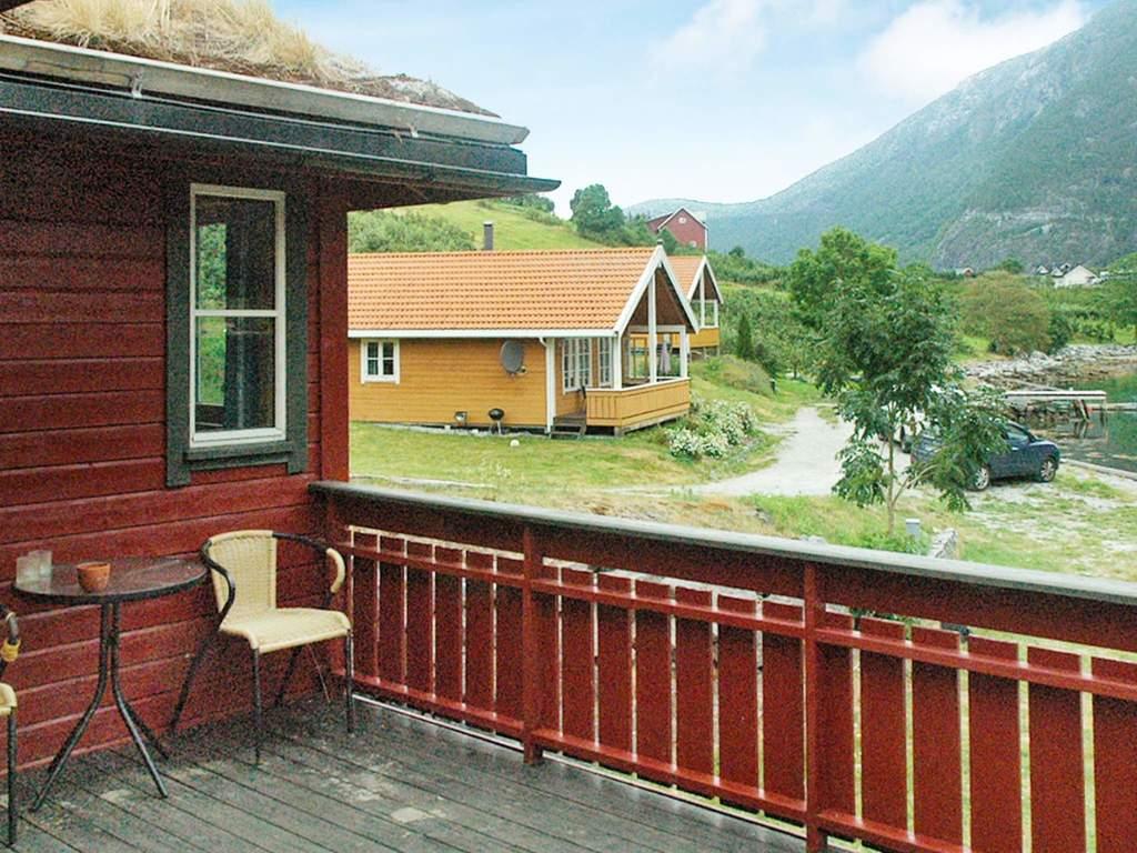 Ferienhaus Slinde für 6 Personen, 3 Schlafzimmer bei tourist-online ...